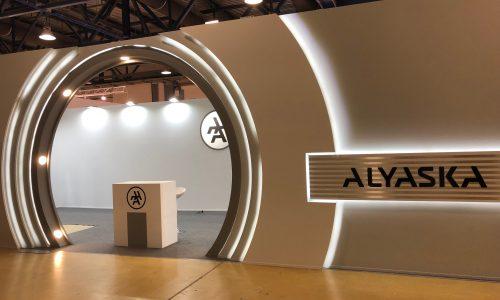 alyaska1