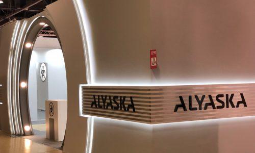 alyaska2
