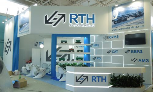 RTX- stend- Expo-1520