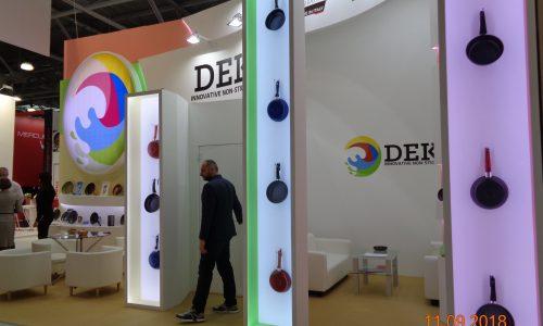 DSC00848