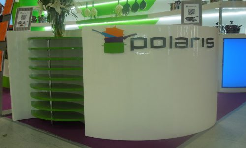 DSCN5761