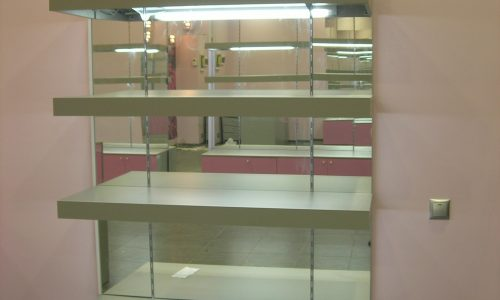 маруся 2010 440