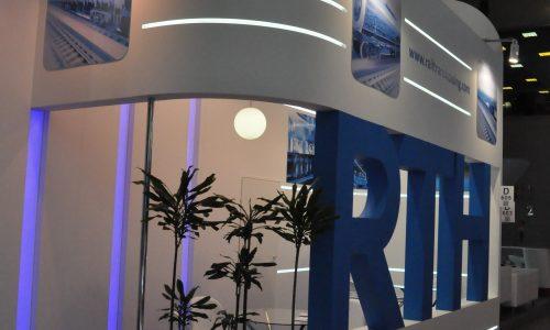RTX-stend- Trans Russia-2015-1