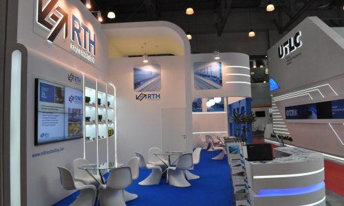 RTX-stend- Trans Russia-2015-2